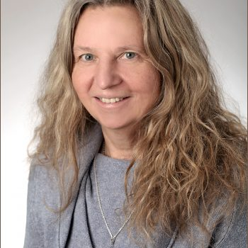 Karin Druhmann