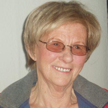 Annelise Poggemöller