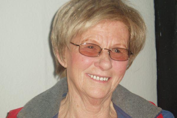Anneliese Poggemöller