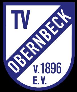 Turnverein Obernbeck von 1896 e.V.