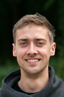 Tobias Bergunde